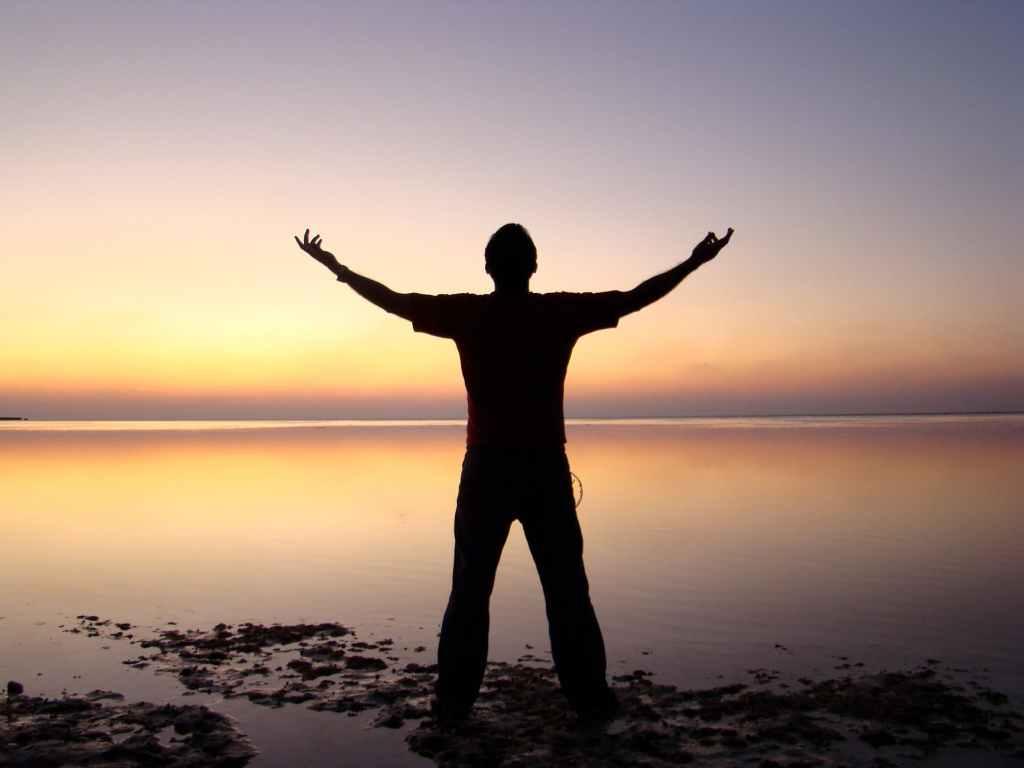 Totuus vapauttaa - Askellus terapiapalvelut Raahe